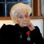 Интересная информация о долгожителях