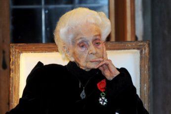 Интересные факты о долгожителях