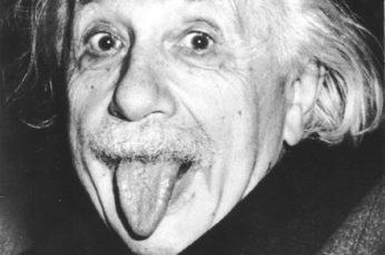 Странности гениев или гениальные чудаки