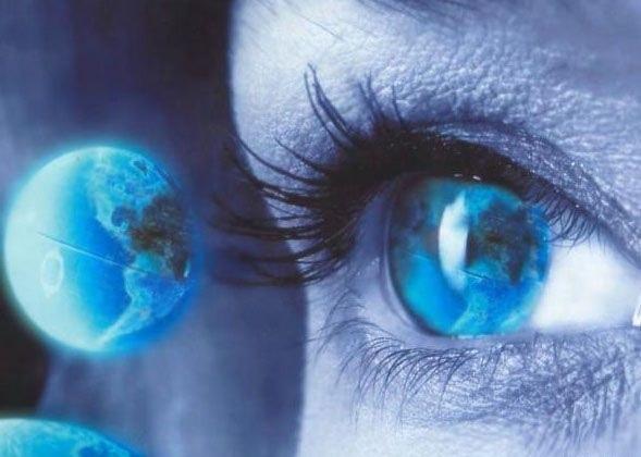 Будущее онлайн - новый вид существования