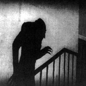 Светлые, темные и духи теней.