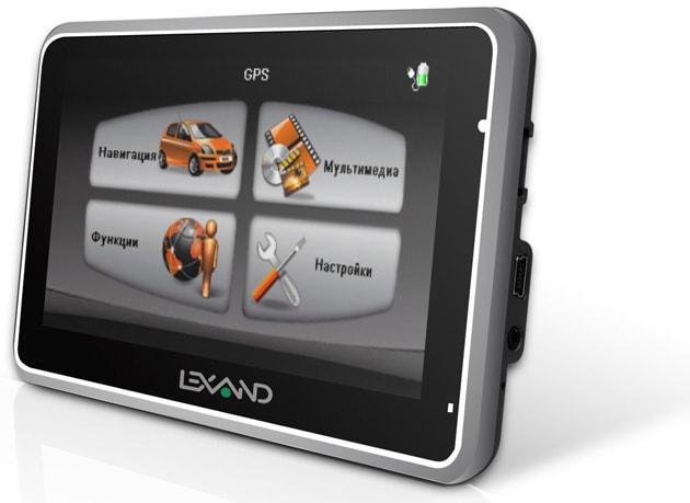 Предназначение и польза GPS-навигатора.