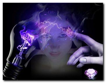 Слайдеры – люди, управляющие электричеством