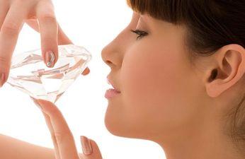 Интересные факты о алмазной шлифовке тела
