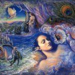 Интересные факты об осознанных сновидениях