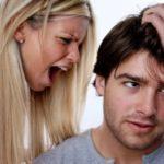5 признаков того, что ваши отношения бесперспективны