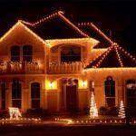 Выбор освещения для дома.