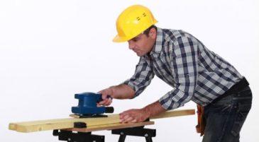 Интересные факты о профессии плотник