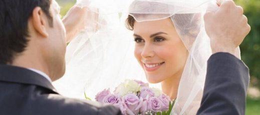 Зачем люди женятся и выходят замуж