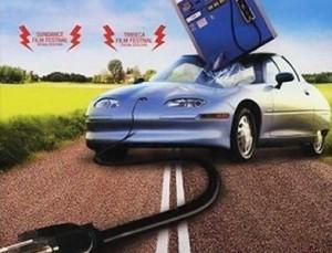 В Германии продолжается строительство дорог, заряжающих электромобили.