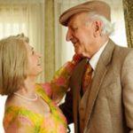 Этика по отношению к престарелым людям