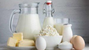 Познавательные факты о молоке