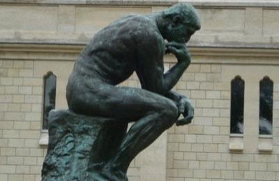 Зарождение психологии: мыслители Древнего Рима о душе и сознании