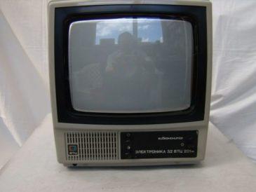 Вредят ли LCD TFT мониторы глазам?