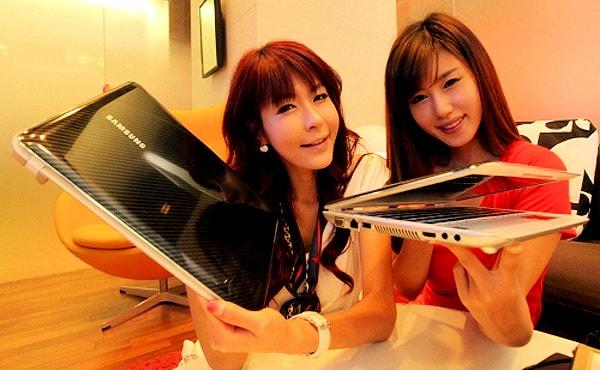 На что обращать внимание при покупке ноутбука?