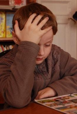 Решать или не решать домашние задания – вот в чем вопрос