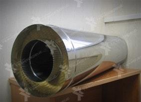 Как избавиться от конденсата в печке и печной трубе?