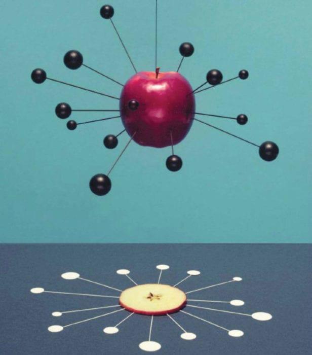 Квантовая физика сегодня