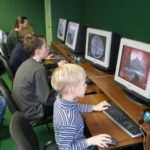 Онлайн игры — смерть молодого поколения.