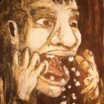 Сонник — к чему снятся зубы выпадают