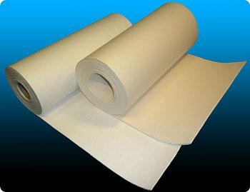 Керамическая бумага