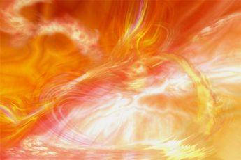 Магия плазмы. Универсальный ключ