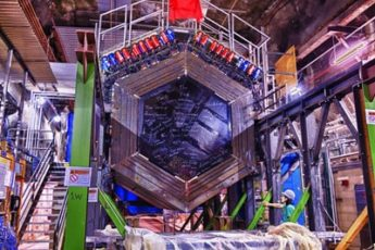 Как же все-таки управлять нейтрино?