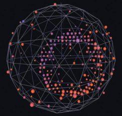 Более «земные» задачи для нейтрино