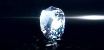Можно ли расплавить алмаз?