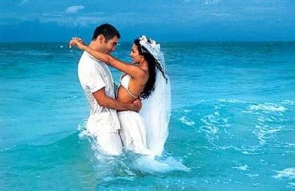 Интересный факт - секрет счастливого брака