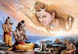 Любовь среди богов - интересные факты