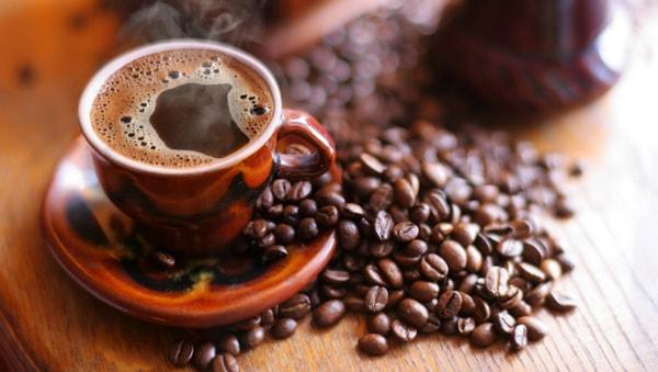 Вред и польза кофе для организма