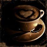 Натуральный кофе. Вред и польза.