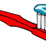 Как применить зубную пасту в хозяйстве?