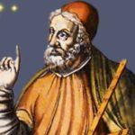 Птолемей интересные факты из жизни