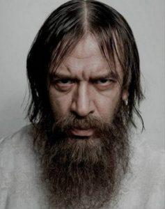 Распутин Григорий