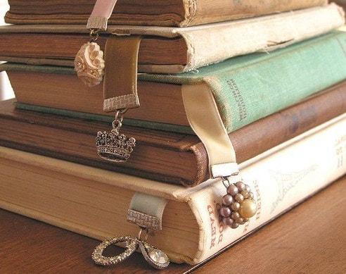 Что почитать интересного для души?