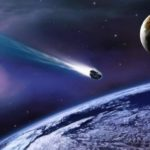 Интересные факты о астероидах