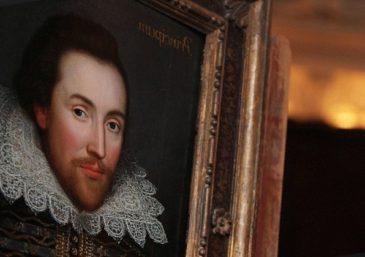 Биография Шекспира – интересные факты