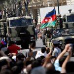 Будет ли война между Арменией и Азербайджаном