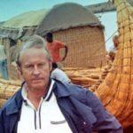 Тур Хейердал открытия и краткая биография
