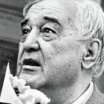 Биография Гумилева Льва Николаевича