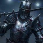 Интересные факты о рыцарях