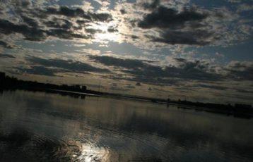 Река Амур интересные факты