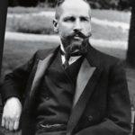 Интересные факты о Столыпине Петре Аркадьевиче