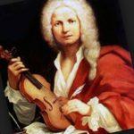 Вивальди — интересные факты из жизни
