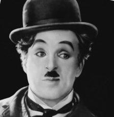Чарли Чаплин - интересные факты