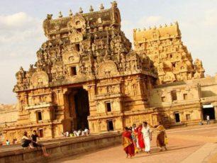 Интересные факты о Древней Индии