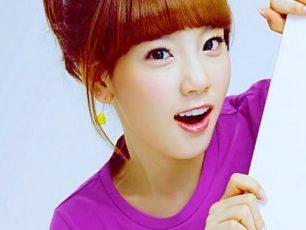 Интересные факты о корейцах