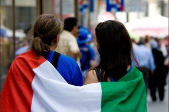 Италия интересные факты о стране